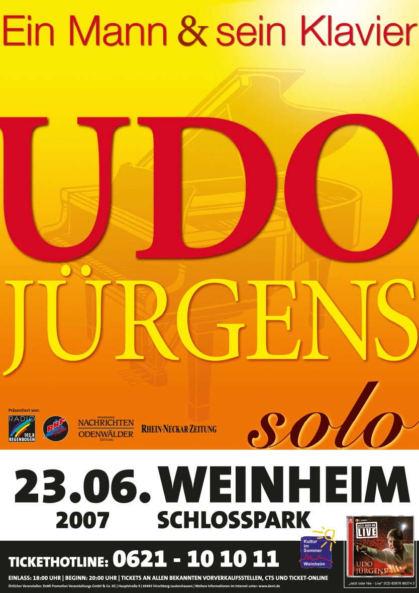 Udo-Juergens-Plakat-DINA1-4c.indd