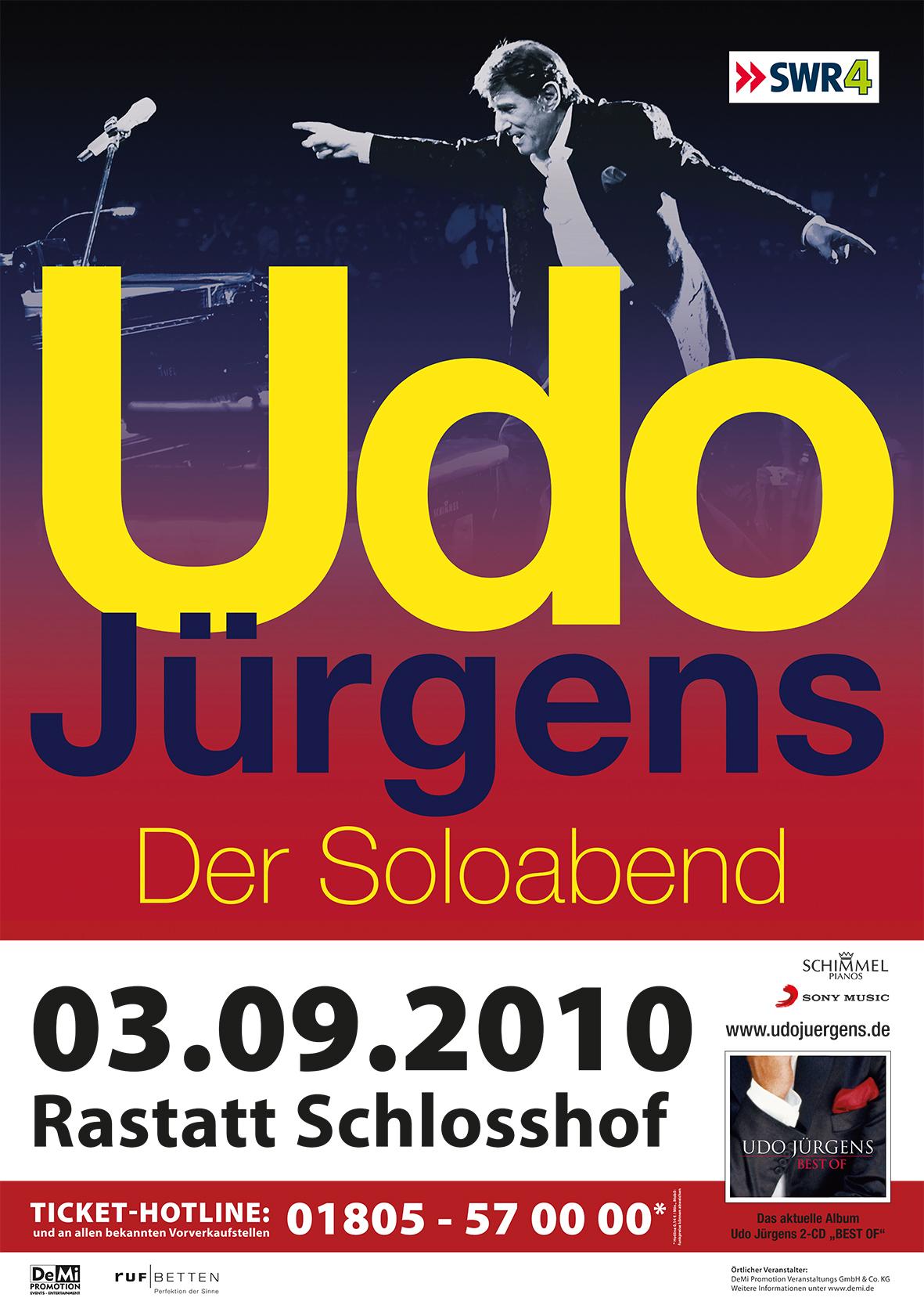 UdoJuergens_03.09._Rastatt