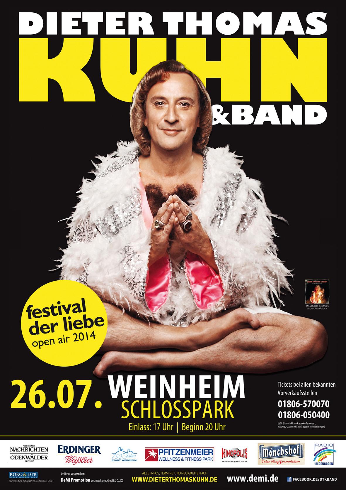 DTK_Weinheim2014