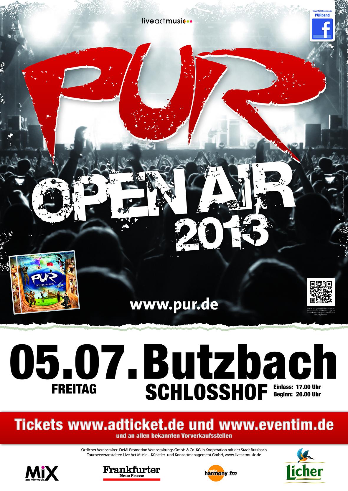 PUR-Plakatlayout-2013_DINA3_rz