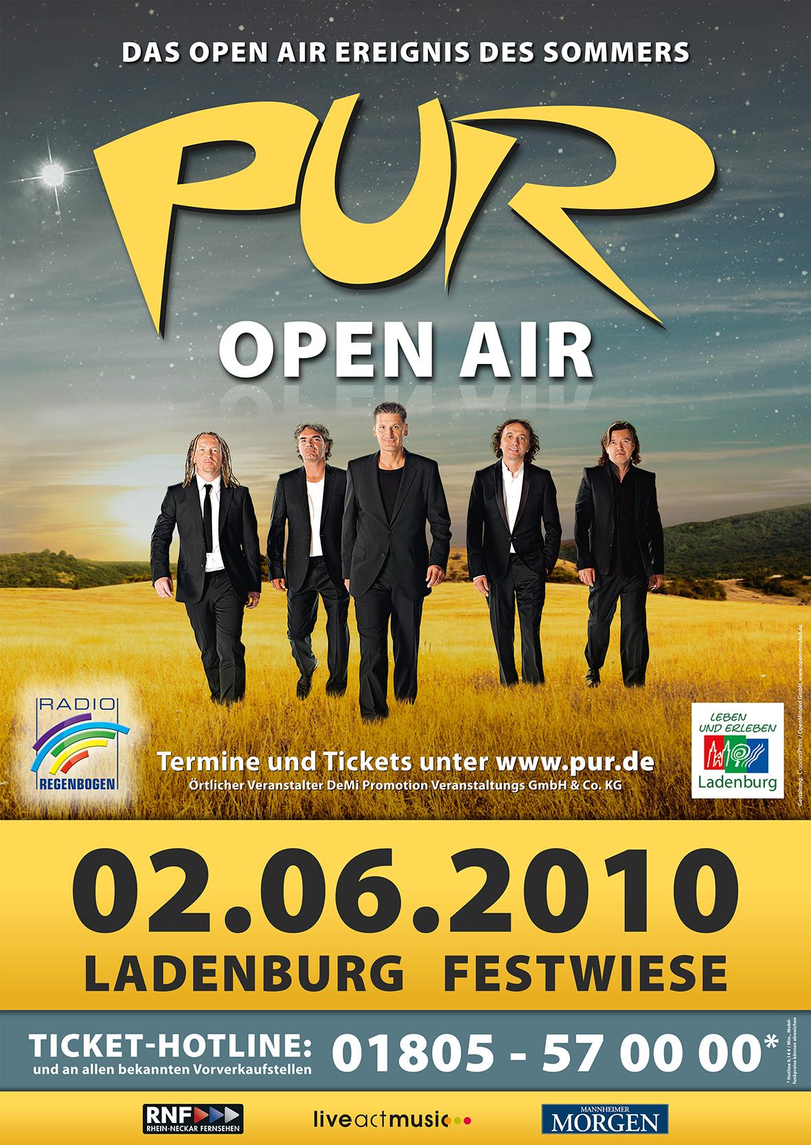 PUR-OpenAir2010-Plakate-DINA3_rzNE U