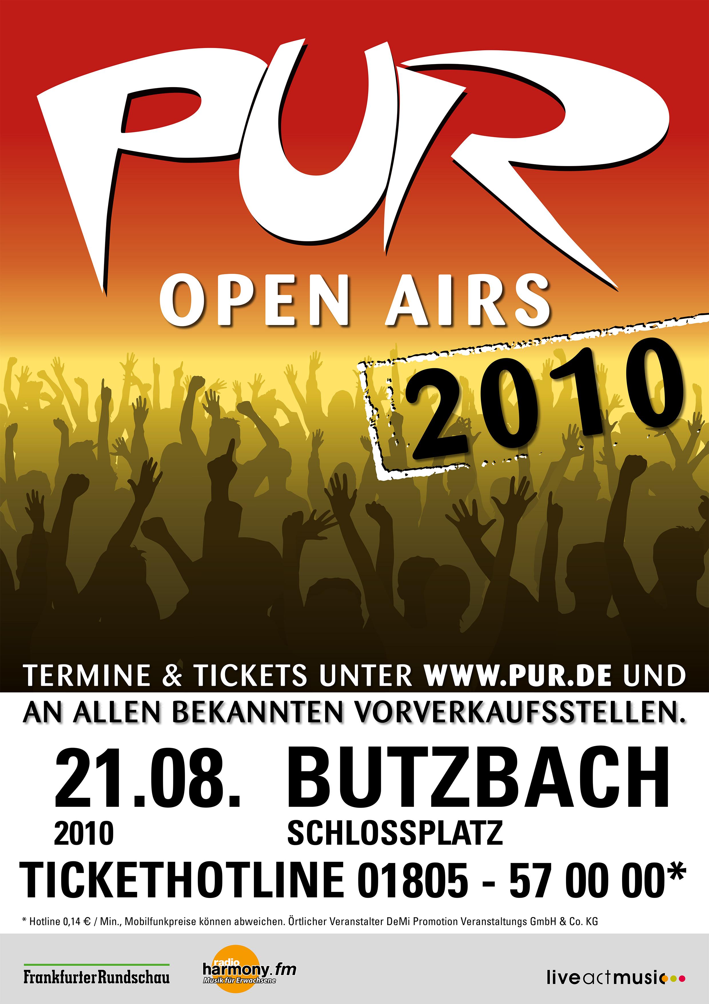 Plakat_DeMi_PUR_Butzb_oA2010_A1_4c