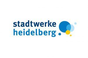 StadtwerkeHeidelberg