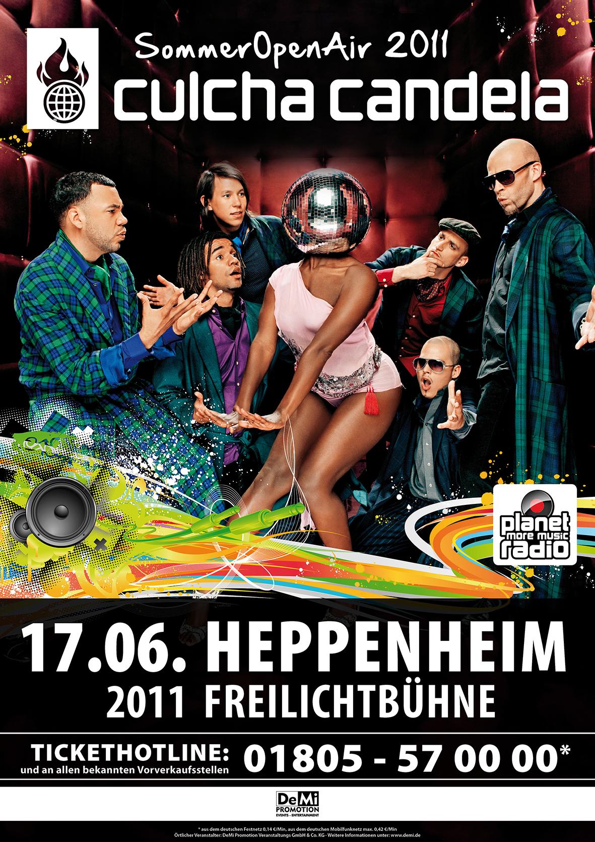 CulchaCandela-Plakat-DINA1-2011_v3