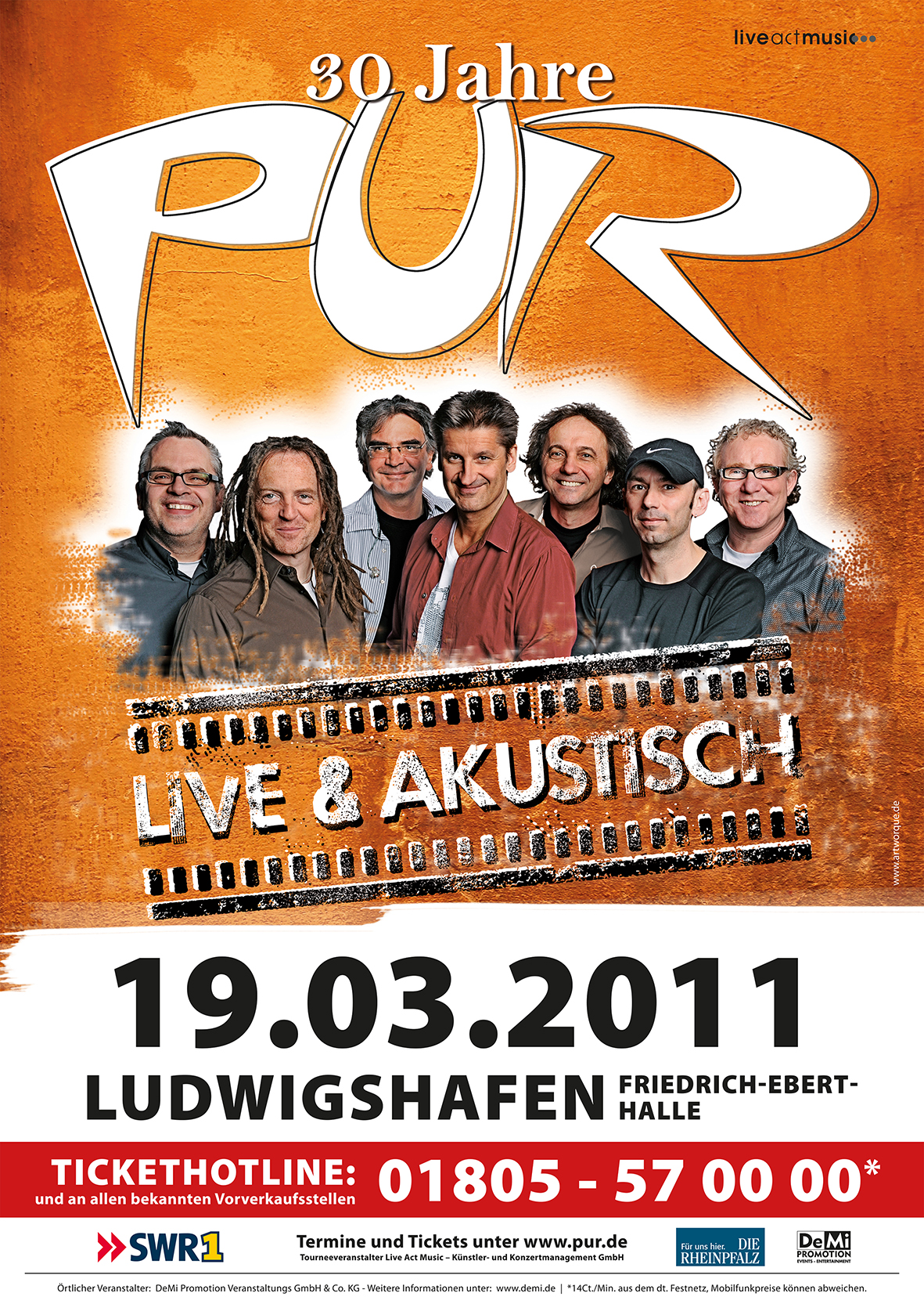 PUR-Plakat2011-DINA3_rz