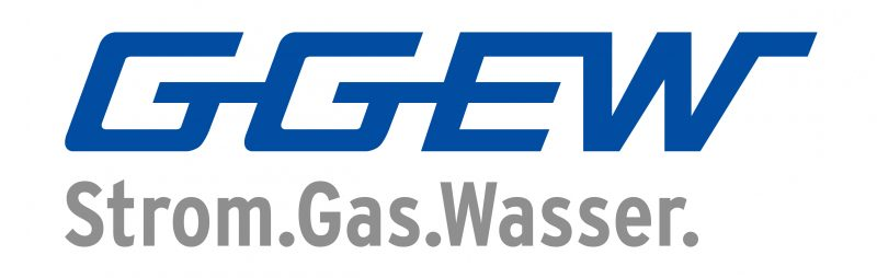 GGEW_Logo2014_RGB