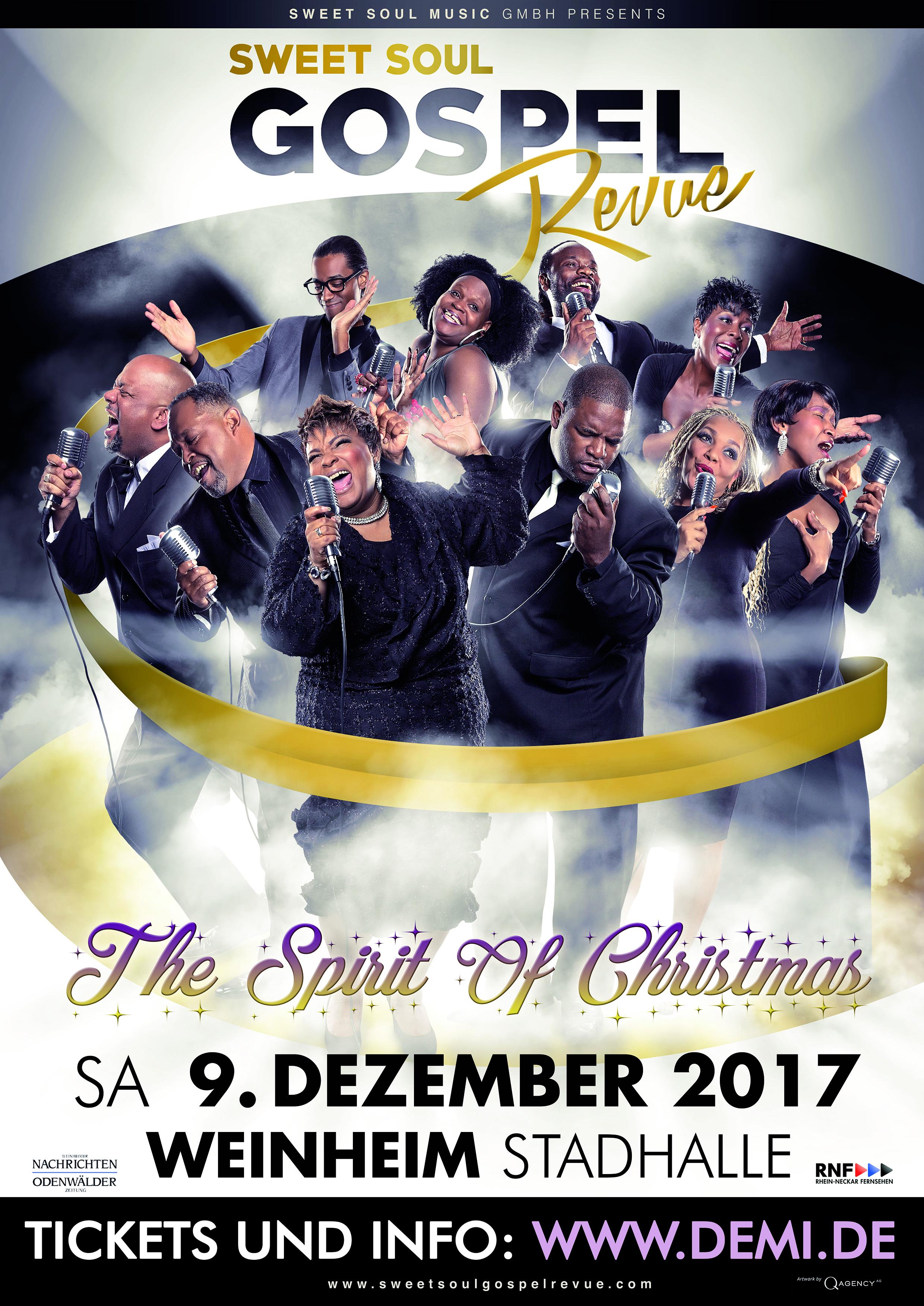 a4_ssmr_gospel-2017