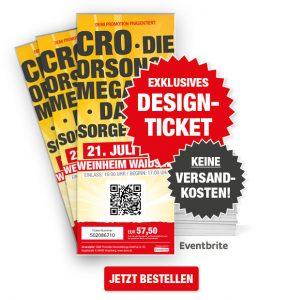 cro-festival_weinheim2017_ticketcollage_72dpi