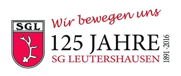 logo_stadtwerkeweinheim-kopie