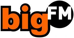 Logo_HGweiss
