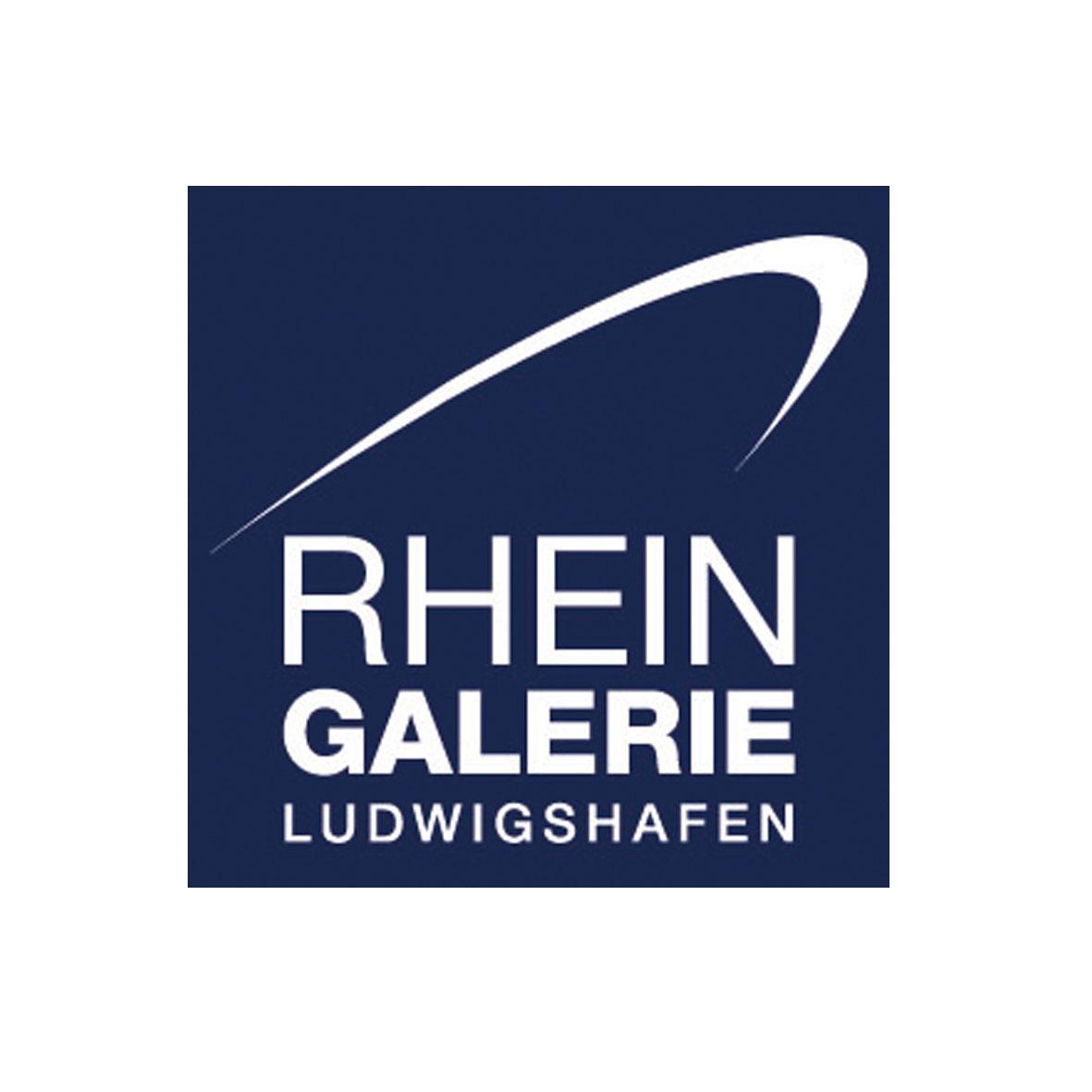 Rheingalerie