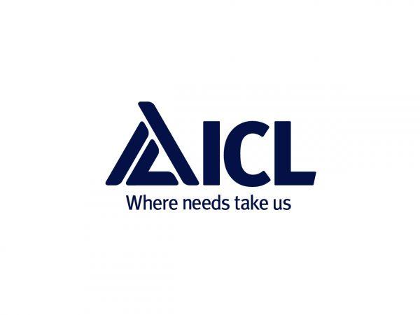 ICL Logo (1)