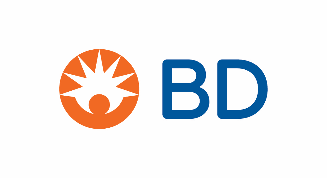 Update_Color_BD_PNG_Logo