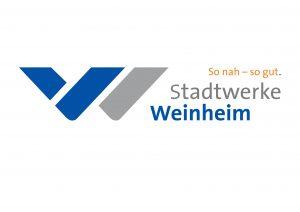 Stadtwerke Weinheim
