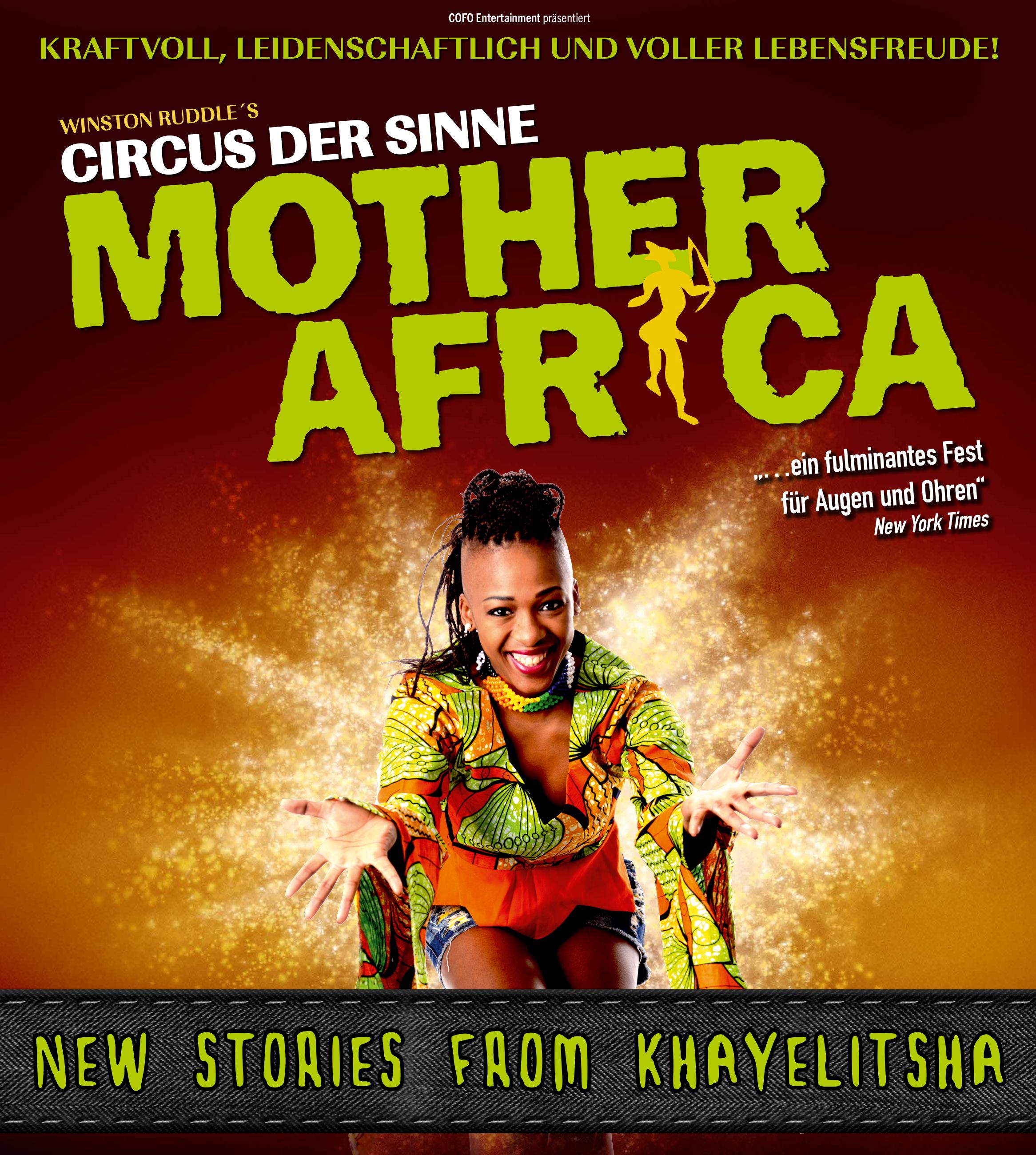 Mother_Africa_Keyvisual_New-Stories-from-Khayelitsha-2020