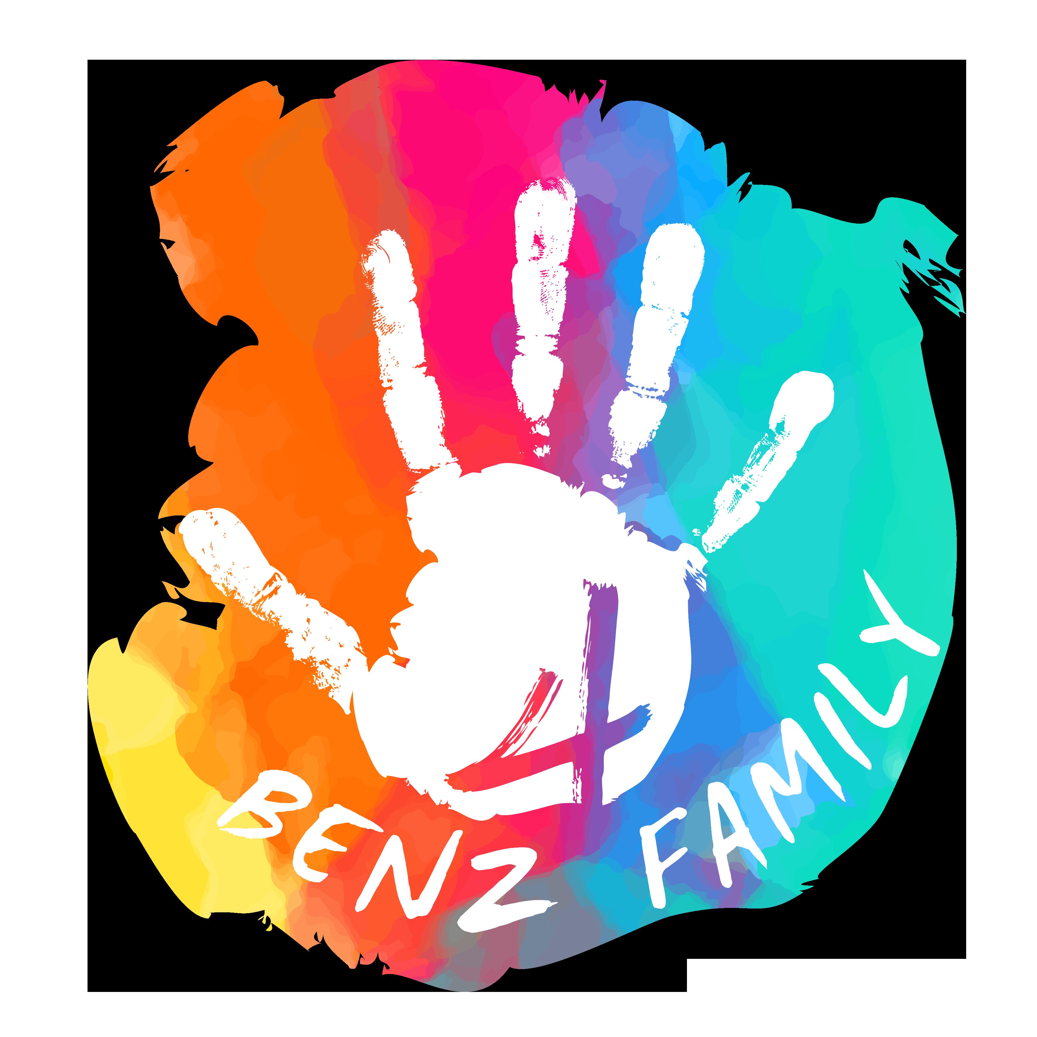 Logo_Mercedes-Benz Werk Mannheim Familientag 2019