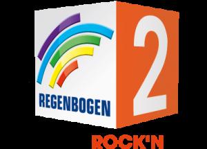Regenbogen2 Logo_Claim_positiv