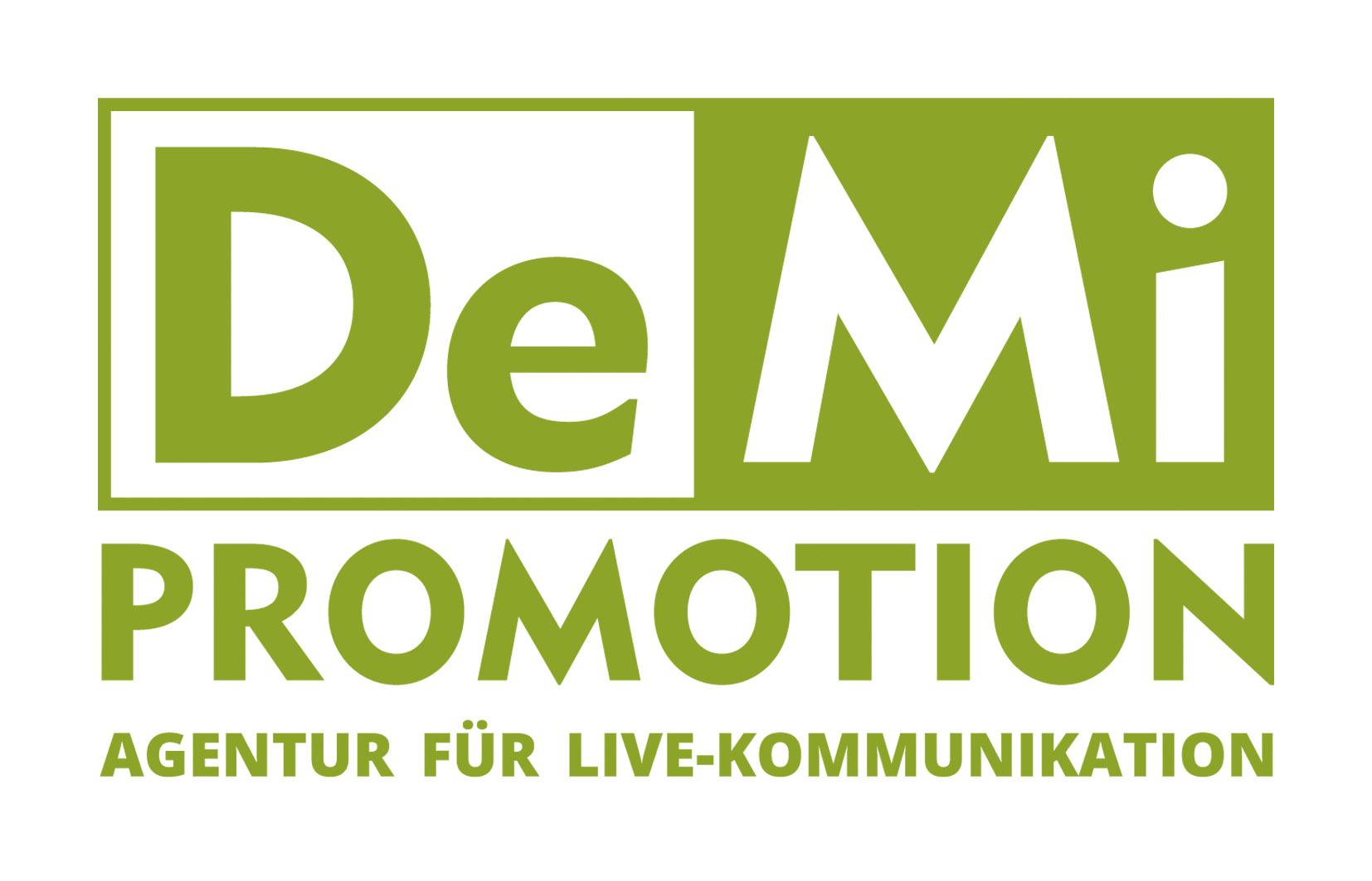 Eventagentur und Konzertagentur in Mannheim, Heidelberg, Weinheim
