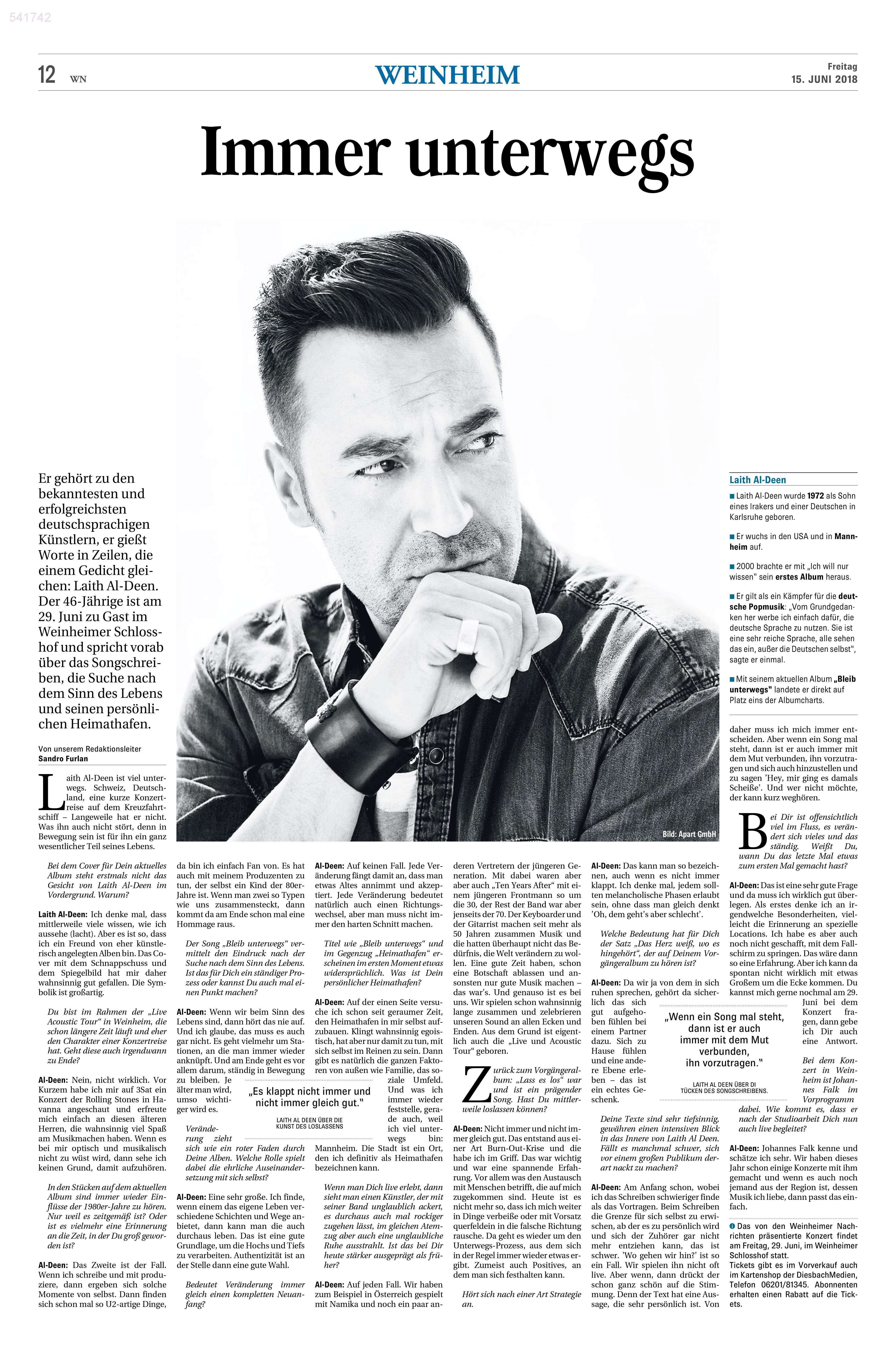 20180615_Weinheimer Nachrichten