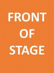 FAQ zu den Konzerten