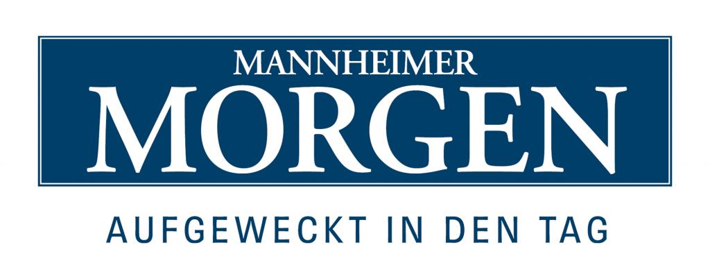 Mannheimer Morgen